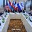 Пашинян: Азербайджан отверг петербургские и венские договоренности по Карабаху