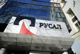 U.S. could lift sanctions on Russia's Rusal