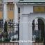 ՌԴ-ում ՀՀ դեսպանատունը կոչ է արել ձեռնպահ մնալ չարտոնված հավաքներից