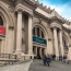 The Met's president highlights Armenian culture at special luncheon