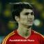 Пиззелли - лучший футболист Армении, Мхитарян - второй