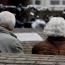 Հետազոտություն. Հարուստներն աղքատներից 6-9 տարով երկար են ապրում