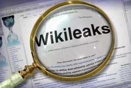 WikiLeaks: U.S. Embassy in Armenia ordered a mobile forensics device