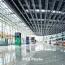 $38.2 million will be spent on modernization of Armenian airports
