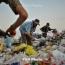 В Британии удвоят налоги на пластиковые пакеты