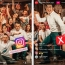 VivaCell-MTS offers unlimited Instagram traffic to subscribers