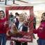 #BeSanta: Festive season is all set with Coca-Cola