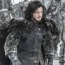 Game of Thrones: Jon Snow could receive support from unlikely ally