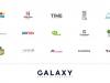 Группа компаний «Галакси» подвела итоги 2018 года в Армении