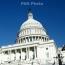 U.S. Senate confirms new ambassadors to Armenia, Azerbaijan