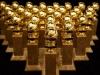 «Золотой глобус»: Главную награду получила «Богемская рапсодия»