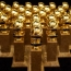 76th Golden Globes: Full winners list