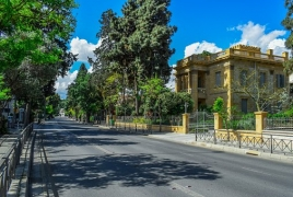 Project will map genetic make-up of Armenian community of Cyprus