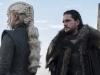 HBO во время «Золотого Глобуса» показал пару секунд из финала «Игры престолов»