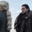 New clip shows Daenerys meeting Sansa Stark in