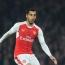 Sun: Мхитарян может покинуть «Арсенал»