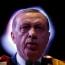 "Turkish President threatens to ""throw Greeks into the sea"""