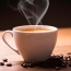 Drinking coffee could help you lose weight