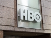 HBO boss teases he has seen all the final 'Game of Thrones' episodes