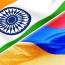 2000 Indians received residency status in Armenia in 2018