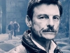 «Мосфильм» выложил картины Тарковского для свободного просмотра
