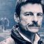 «Մոսֆիլմը» Տարկովսկու ֆիլմերն ազատ ցուցադրության է հանել