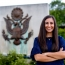Armenian American Mari Manoogian sworn into Michigan legislature