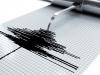 Seismic Service refutes reports on looming earthquake in Armenia