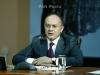 Следственные службы Армении не комментируют сведения об обвинении Сейрана Оганяна по делу «1 марта»