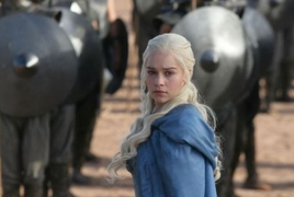 Game of Thrones season 8 could show Daenerys' tragic downfall