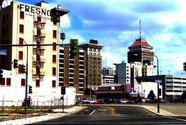 Armenian community crushes Turkish delegation's planned Fresno visit
