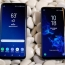 Samsung will unveil new Galaxy phone on February 20