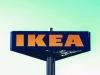 Армения обсуждает сотрудничество с IKEA