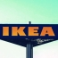IKEA cooperation with Armenia discussed in Netherlands