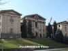 New Armenian parliament starts work in Yerevan
