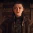 Названа дата премьеры последнего сезона «Игры престолов»