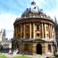 Oxford University project draws attention to Armenian studies