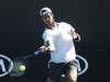 Karen Khachanov starts Australian Open with victory