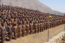 Турция продолжит борьбу с сирийскими курдами, несмотря на угрозы Трампа