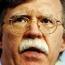 Պենտագոնում մտավախություն ունեն՝ Բոլթոնը  բաձրացնում  է Իրանի  հետ բախման վտանգը