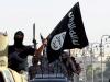 ИГ захватило город в Нигерии
