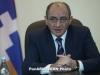 Президент Арцаха поздравил Пашиняна: Надеюсь, вы продолжите делать все для развития Армении