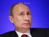 Песков: Путин получает военную пенсию