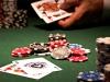 В РФ блокируют онлайн-казино Azino777