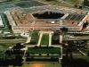 Пентагон до конца сентября продлил охрану армией границы с Мексикой