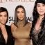 Kim Kardashian restates her wish to visit Armenia with Cher