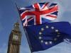 British MPs crush Theresa May's Brexit deal
