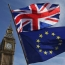 Парламент Британии отклонил соглашение по «Брекзиту»