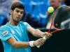Խաչանովը դուրս է եկել  Australian Open-ի երրորդ շրջան