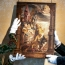 Rubens authenticated in the Hague is first discovered in 19 years